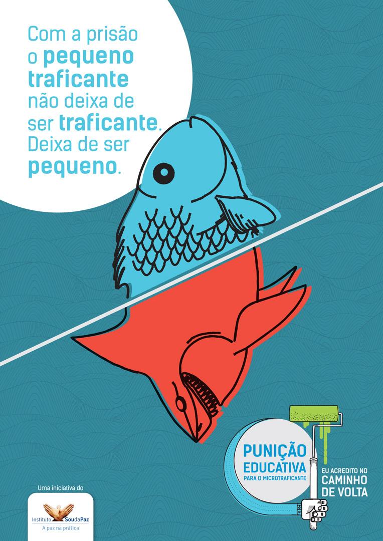 poster-peixe_rev4_visu